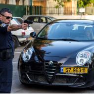 השוטר הטוב