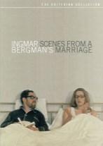 תמונות מחיי נישואין