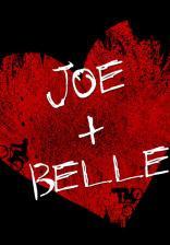 ג'ו + בל