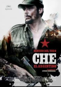 צ'ה: הארגנטינאי