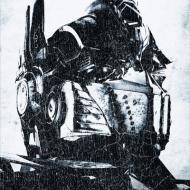 רובוטריקים 4