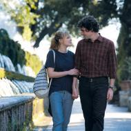 לרומא באהבה