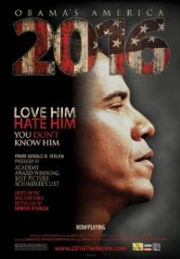 2016: אמריקה של אובמה