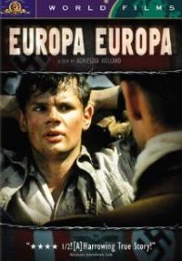 אירופה אירופה