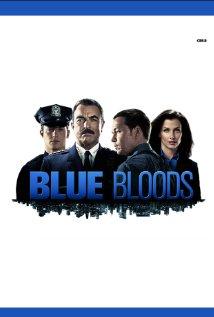 שוטרים בדם