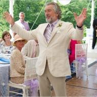 החתונה הגדולה