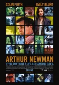 ארתור ניומן