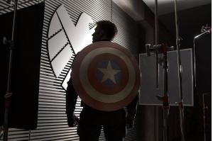 קפטן אמריקה 2: חייל החורף
