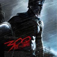 300: עליית האימפריה