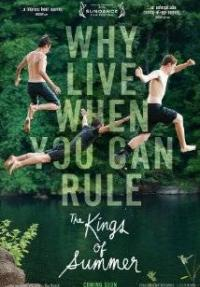 קיץ של מלכים