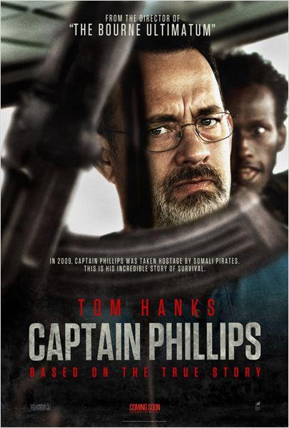 קפטן פיליפס