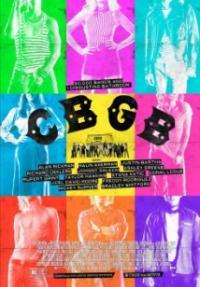 CBGB (ש.ל.ר)