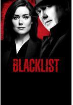 הרשימה השחורה