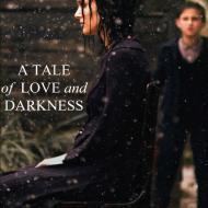 סיפור על אהבה וחושך