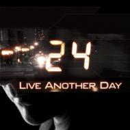 24: לחיות עוד יום