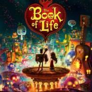 ספר החיים