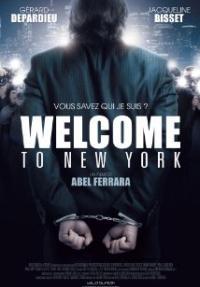 ברוכים הבאים לניו יורק (ש.ל.ר)