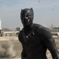 קפטן אמריקה 3: מלחמת האזרחים