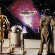 מלחמת הכוכבים: פרק 5 - האימפריה מכה שנית