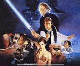 מלחמת הכוכבים: פרק 6 - שובו של הג'די