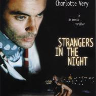 זרים בלילה
