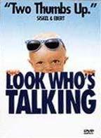 תראו מי מדבר