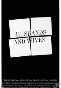 בעלים ונשים