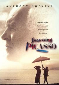 אהבותיו של פיקאסו