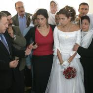 היאם עבאס