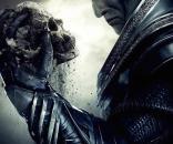 אקס-מן: אפוקליפסה
