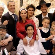 מעורב ירושלמי