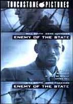 אויב המדינה