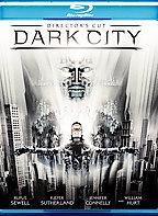 עיר אפלה