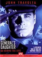 בת הגנרל