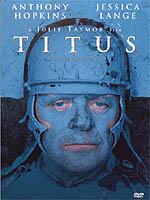 טיטוס