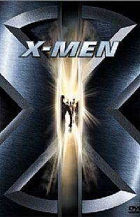 אקס-מן