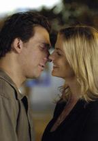 מתי נתנשק