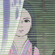 סיפורה של הנסיכה קאגויה