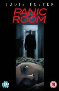 החדר - כרזה
