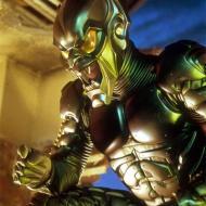 ספיידר-מן