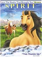 סוס פרא - כרזה
