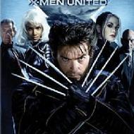אקס- מן 2