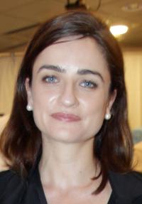 אניה בוקשטיין