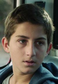 אמיר טסלר
