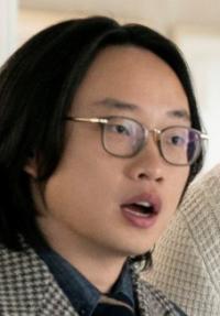 ג'ימי או. יאנג