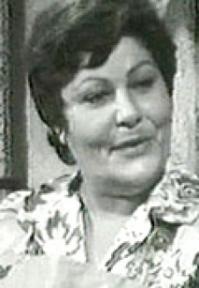 רחל אטאס