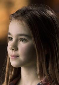 איזבלה סרמון