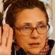 רבקה מילר