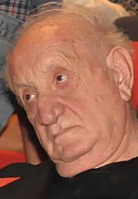 יעקב אגמון