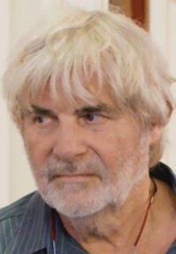 פטר סימונישק